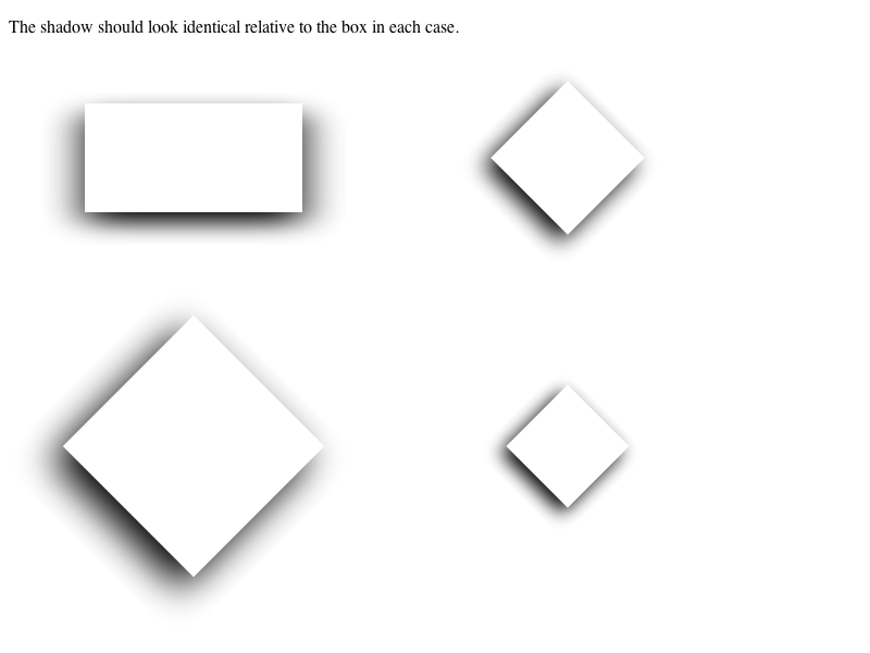 LayoutTests/platform/mac/fast/box-shadow/box-shadow-transformed-expected.png
