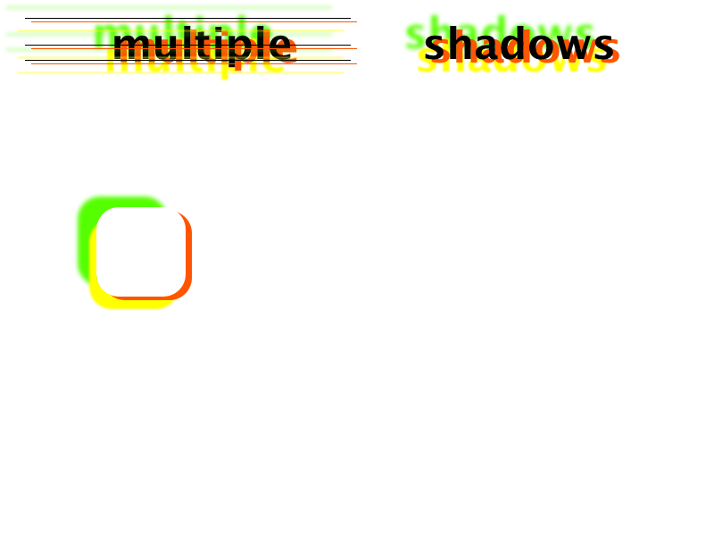 LayoutTests/platform/mac/fast/repaint/shadow-multiple-vertical-expected.png
