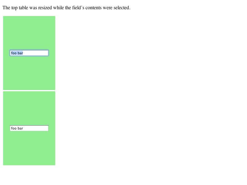 LayoutTests/platform/chromium-cg-mac-leopard/fast/forms/input-double-click-selection-gap-bug-expected.png