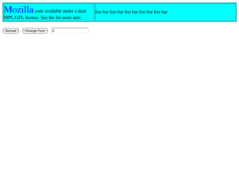 LayoutTests/platform/chromium-cg-mac-leopard/tables/mozilla/bugs/bug46368-2-expected.png