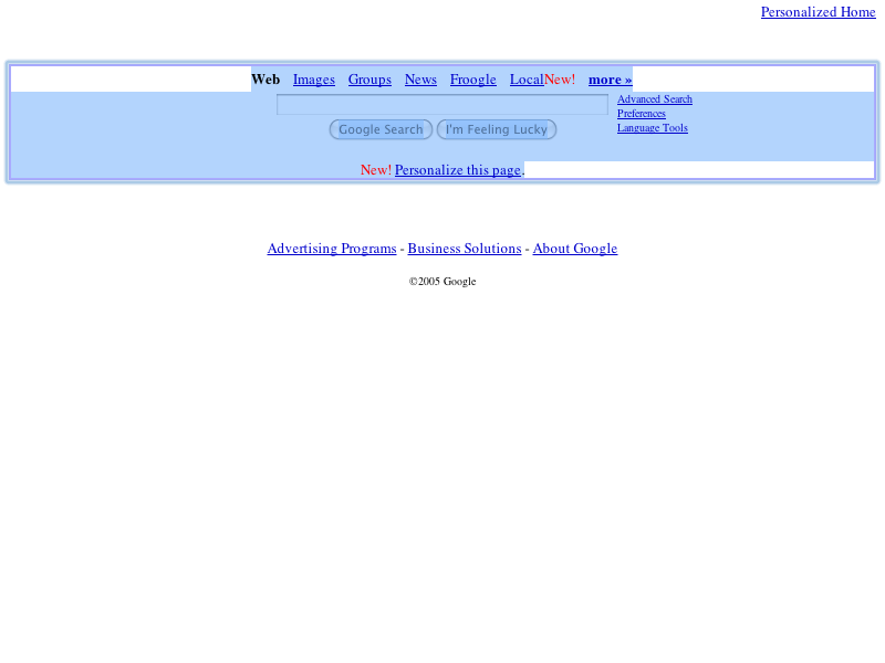 LayoutTests/platform/chromium-mac-leopard/editing/selection/3690703-expected.png