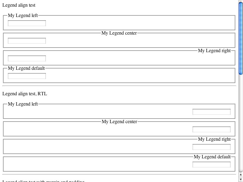 LayoutTests/platform/chromium-mac-leopard/fast/forms/fieldset-align-expected.png