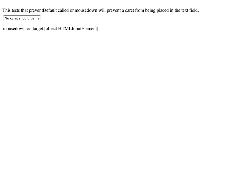 LayoutTests/platform/chromium-mac-leopard/fast/forms/input-appearance-preventDefault-expected.png