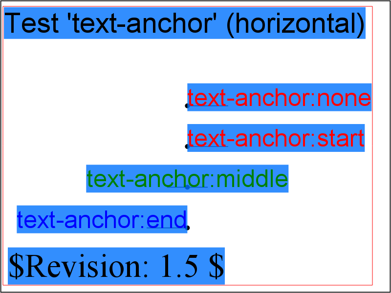 LayoutTests/platform/chromium-linux/svg/text/text-align-01-b-expected.png