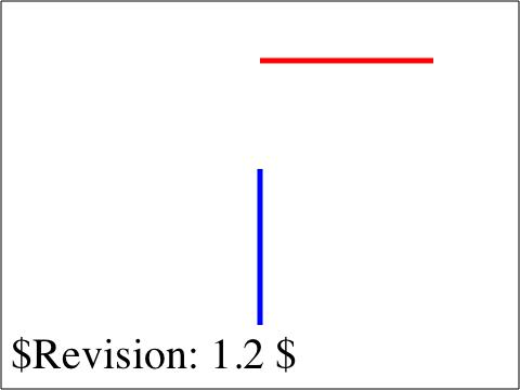 LayoutTests/platform/chromium-mac-snowleopard/svg/W3C-SVG-1.1/paths-data-13-t-expected.png