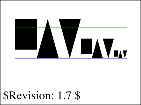 LayoutTests/platform/chromium-mac-snowleopard/svg/W3C-SVG-1.1/text-align-08-b-expected.png