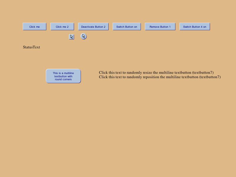 LayoutTests/platform/chromium-mac-snowleopard/svg/carto.net/button-expected.png