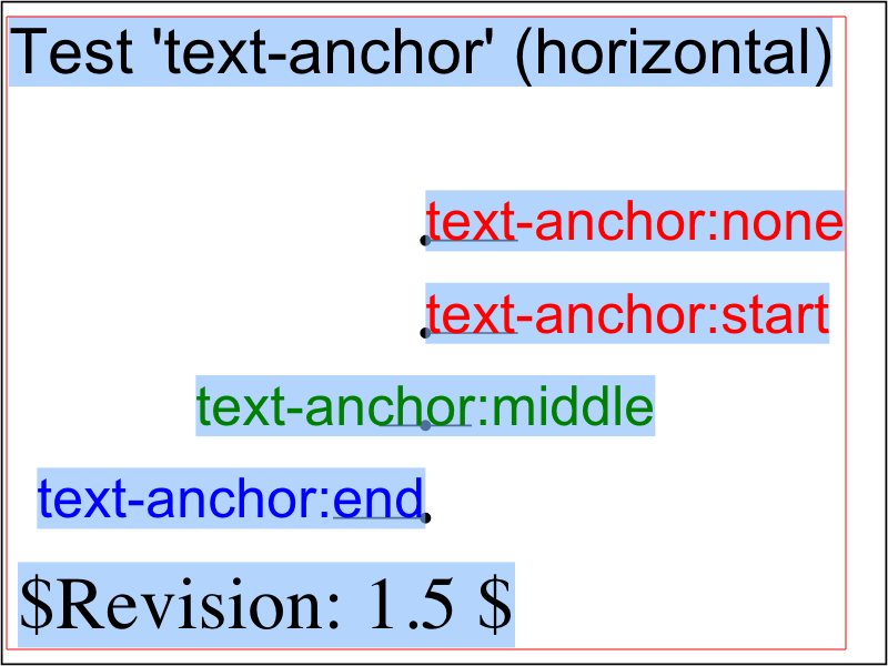 LayoutTests/platform/chromium-mac-snowleopard/svg/text/text-align-01-b-expected.png