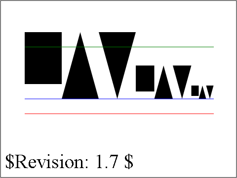 LayoutTests/platform/chromium-win/svg/W3C-SVG-1.1/text-align-08-b-expected.png
