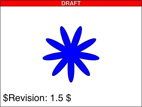 LayoutTests/platform/mac/svg/W3C-SVG-1.1-SE/paths-dom-02-f-expected.png