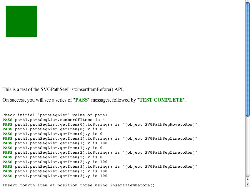 LayoutTests/platform/mac/svg/dom/SVGPathSegList-insertItemBefore-expected.png