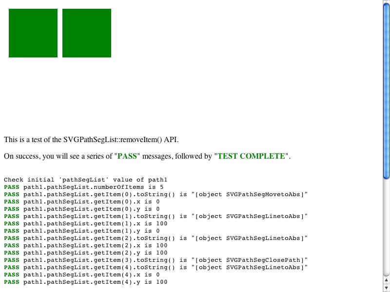 LayoutTests/platform/mac/svg/dom/SVGPathSegList-removeItem-expected.png