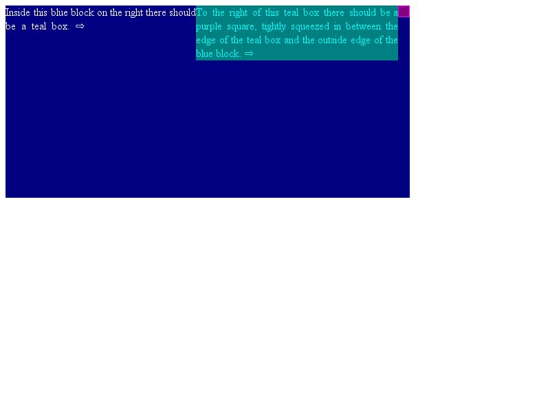 LayoutTests/platform/chromium-linux/css2.1/t0905-c5525-fltcont-00-d-g-expected.png