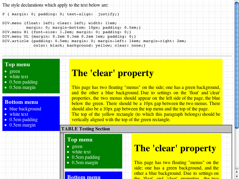 LayoutTests/platform/chromium-mac/css1/box_properties/clear_float-expected.png