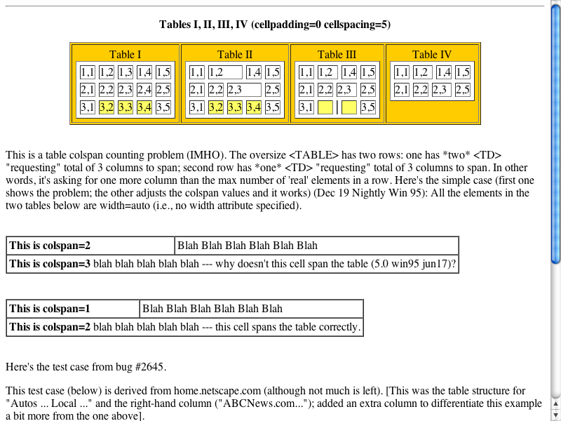 LayoutTests/platform/chromium-cg-mac-leopard/tables/mozilla/bugs/bug1302-expected.png