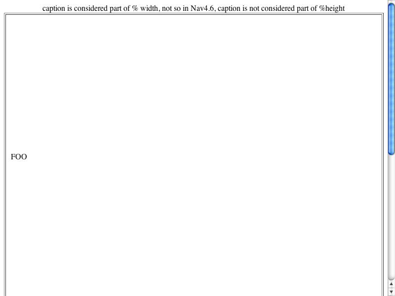 LayoutTests/platform/chromium-cg-mac-leopard/tables/mozilla/core/captions-expected.png