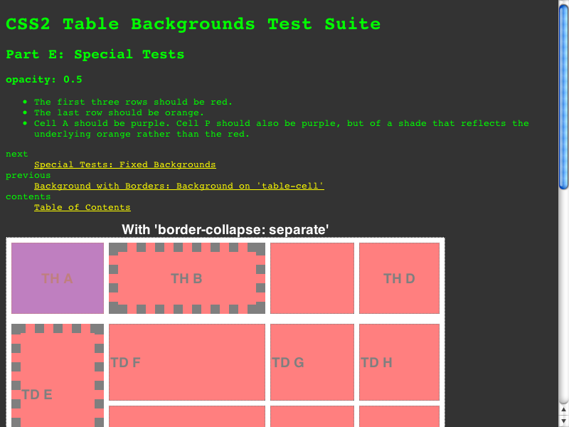 LayoutTests/platform/chromium-cg-mac-leopard/tables/mozilla/marvin/backgr_layers-opacity-expected.png