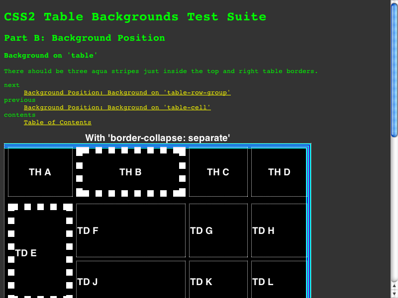 LayoutTests/platform/chromium-cg-mac-leopard/tables/mozilla/marvin/backgr_position-table-expected.png