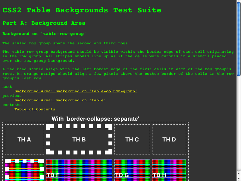 LayoutTests/platform/chromium-cg-mac-leopard/tables/mozilla/marvin/backgr_simple-table-row-group-expected.png