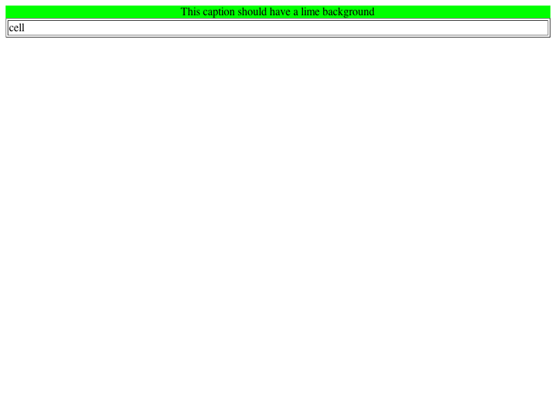 LayoutTests/platform/chromium-cg-mac-leopard/tables/mozilla/marvin/x_caption_id-expected.png
