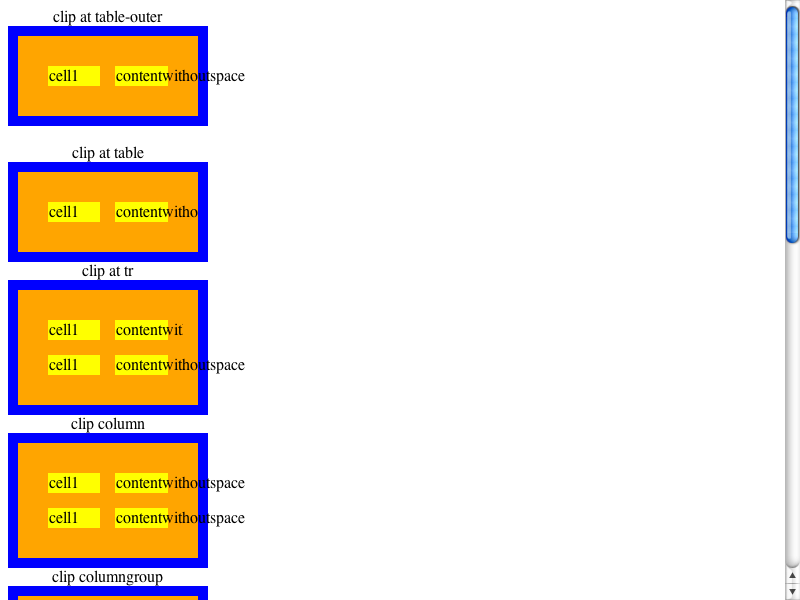 LayoutTests/platform/chromium-cg-mac-leopard/tables/mozilla_expected_failures/bugs/bug106966-expected.png
