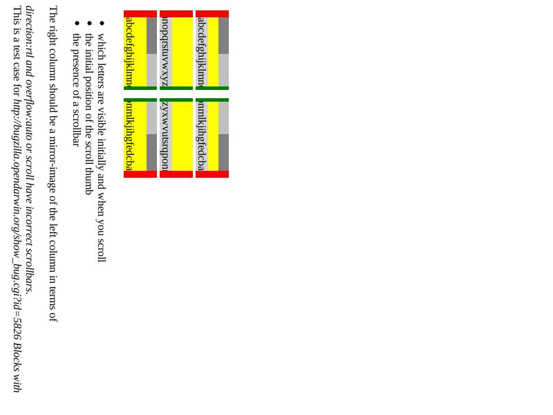 LayoutTests/platform/efl/fast/overflow/overflow-rtl-vertical-expected.png