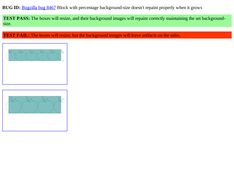 LayoutTests/platform/efl/fast/repaint/backgroundSizeRepaint-expected.png