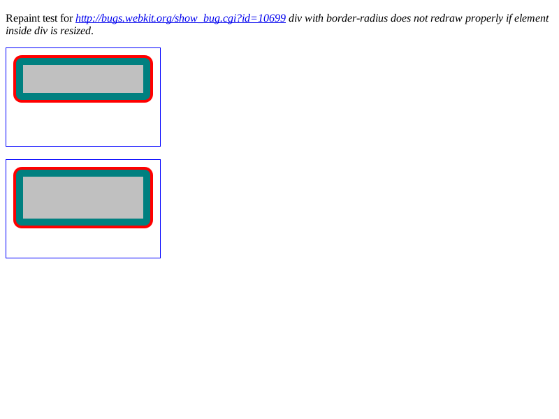 LayoutTests/platform/efl/fast/repaint/border-radius-repaint-expected.png
