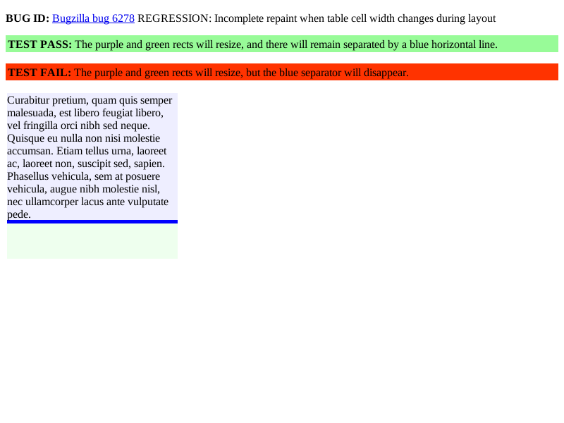 LayoutTests/platform/efl/fast/repaint/bugzilla-6278-expected.png