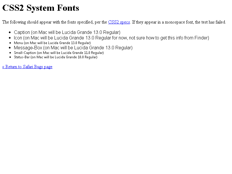 LayoutTests/platform/chromium-win-vista/fast/css/css2-system-fonts-expected.png