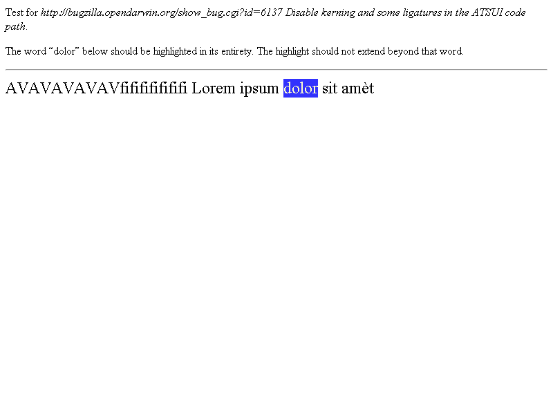 LayoutTests/platform/chromium-win-xp/fast/text/atsui-kerning-and-ligatures-expected.png