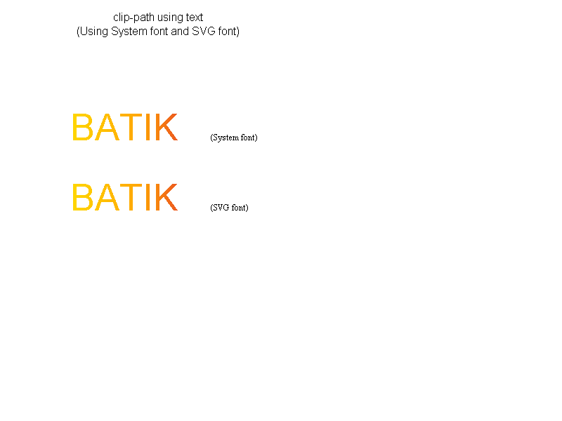 LayoutTests/platform/chromium-win-xp/svg/batik/text/textEffect2-expected.png