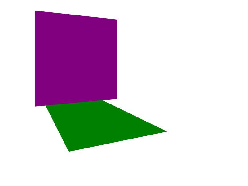 LayoutTests/platform/chromium-gpu-linux/platform/chromium/compositing/perpendicular-layer-sorting-expected.png