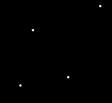 WebKitSite/specs/CSSVisualEffects/css3-transitions/TimingFunction.png