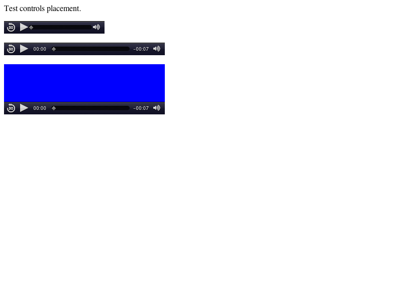 LayoutTests/platform/mac/media/audio-controls-rendering-expected.png