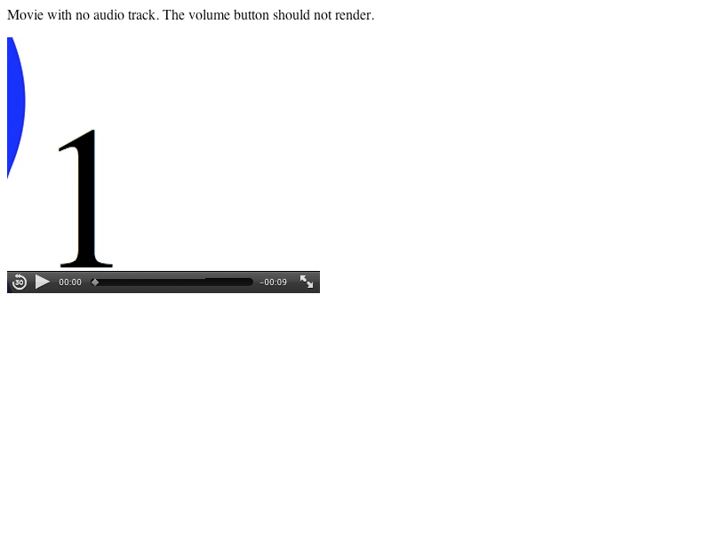 LayoutTests/platform/mac/media/video-no-audio-expected.png