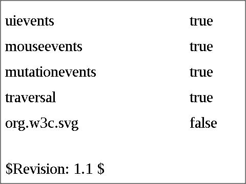 LayoutTests/platform/qt/svg/W3C-SVG-1.1/struct-dom-03-b-expected.png