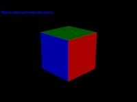 WebKitSite/blog-files/webgl/resources/SpinningBoxThumb.jpg