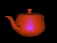 WebKitSite/blog-files/webgl/resources/TeapotPerPixelThumb.jpg