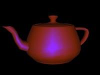 WebKitSite/blog-files/webgl/resources/TeapotPerVertexThumb.jpg