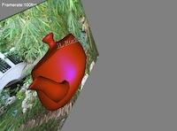 WebKitSite/blog-files/webgl/resources/WebGL+CSSThumb.jpg