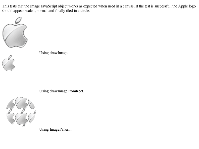LayoutTests/platform/mac/fast/canvas/image-object-in-canvas-expected.png