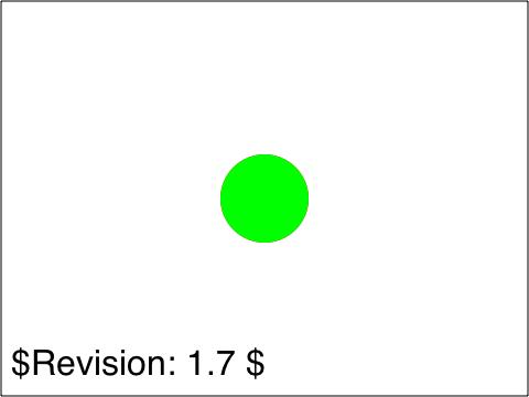 LayoutTests/platform/mac/svg/W3C-SVG-1.1-SE/coords-dom-01-f-expected.png