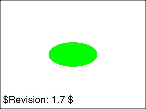 LayoutTests/platform/mac/svg/W3C-SVG-1.1-SE/coords-dom-02-f-expected.png