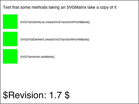 LayoutTests/platform/mac/svg/W3C-SVG-1.1-SE/coords-dom-03-f-expected.png