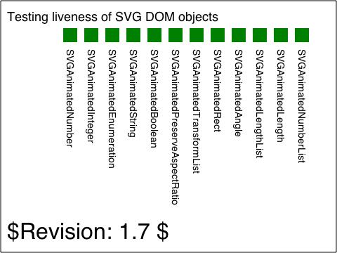LayoutTests/platform/mac/svg/W3C-SVG-1.1-SE/types-dom-04-b-expected.png