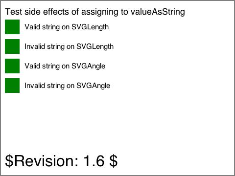 LayoutTests/platform/mac/svg/W3C-SVG-1.1-SE/types-dom-05-b-expected.png