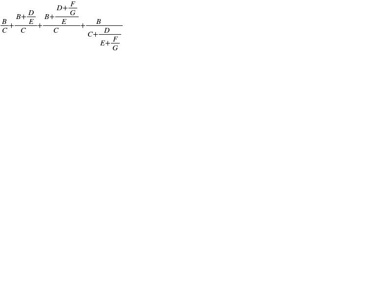 LayoutTests/platform/gtk/mathml/presentation/fractions-vertical-alignment-expected.png