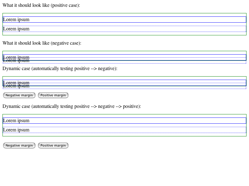 LayoutTests/fast/css/margin-top-bottom-dynamic-expected.png