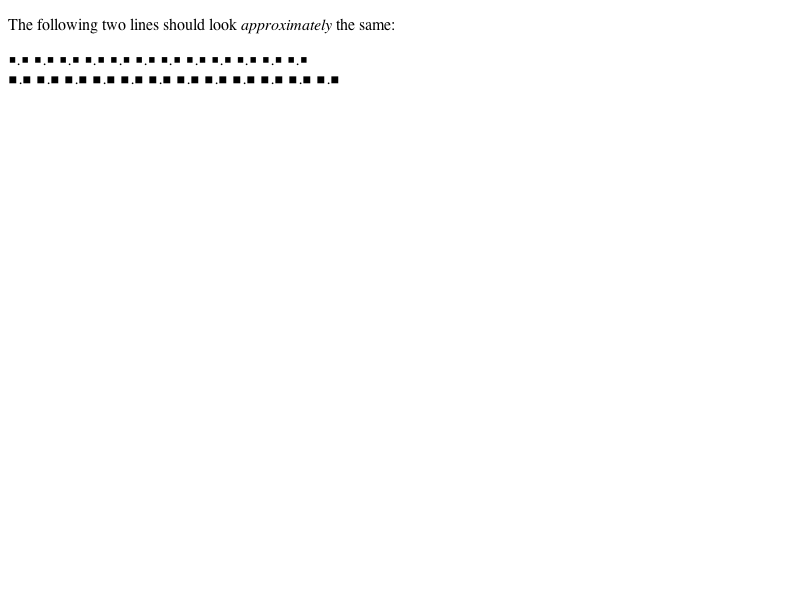 LayoutTests/platform/mac-lion/css2.1/t1202-counters-04-b-expected.png
